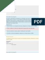 Quiz 1 Gerencia Financiera
