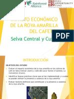 6 Panel OCabezas ImpactoRoya