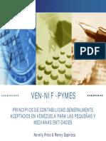 Ven Nif Pyme Principios de Contabilidad.pdf