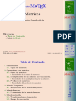 matrizC2