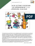 2º Muestra Pedagógica (1)
