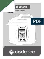 PAN900_Manual_[00].pdf