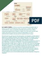 EL PLANETA TIERRA.pdf