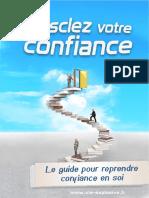 Musclez_votre_confiance.pdf