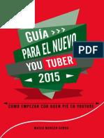 Guia para el nuevo Youtuber.pdf