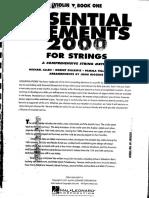 Essential Elementes 2000 (1)