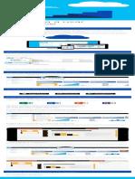 Introduccióna OneDrive.pdf