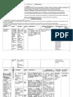 16-17plananualBiologia edwin.doc