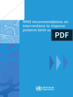 WHO recommendations on interv to improve preterm birth outcome @ 9789241508988_eng.pdf