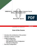 D48291GC10 – 00 - Agenda