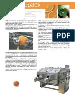 OP30K.pdf