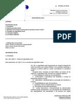 AnTrib Previdenciario ROrsi Aulas01e02 03082016 PMeneghini