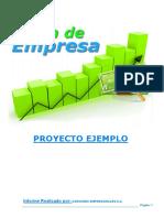ejemplo_plan_empresa.docx