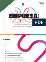 Empresa2.0