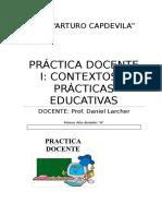 Práctica Docente de Propuesta de Enseñanza a - Copia (2)