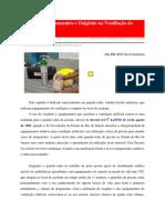 AFOGAMENTO o uso de equipamentos e oxigenio na ventilacao do afogado.pdf