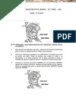 manual-mangueta-reacondicionamiento-camiones-volvo.pdf