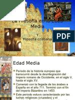 09. Edad Media.ppt