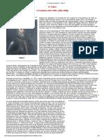 Filipe II_Biografia sintética.pdf