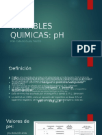 VARIABLES QUIMICAS.pptx