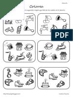 Atencion 03.pdf