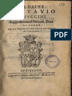 Dafne Runuccini knjiga.pdf