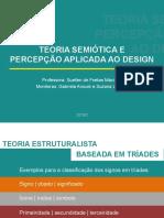 semiotica_03.pdf