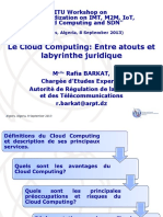 Cloud_Computing-2.ppt