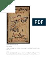 FAUVISMO - Documentos Google.pdf