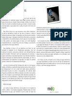 {A1280064-58C1-7BA4-FBF0-951D79A99A66}.pdf
