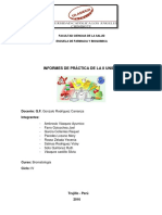 INFORME-DE-PRACTICAS_BROMATOLOGIA_II_UNIDAD_1.pdf