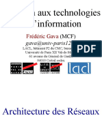 cours_reso.ppt