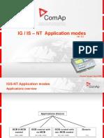 ComAp Application Modes.pptx