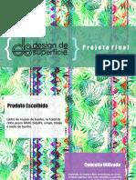 PROJETO FINAL MICHELLE CARREIRA (2).pdf