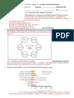 Processos Industriais Unisalesiano - ODILON
