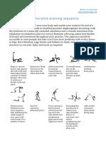 Arestorativeeveningsequence.pdf