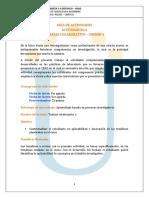 Guia y Rubrica Trabajo Colaborativo U1!16!04
