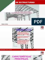Trabajo Grupal Dibujo de Estructuras
