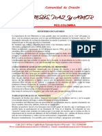 MINISTERIO DE PASTOREO.pdf