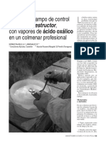 oxalico sublimado rossend08.pdf