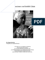 RODOLFO LLINAS.pdf