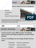 Low rise buildings.ppt