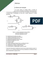 Modelo do motor  eletrico de indução.pdf