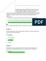 1er Parcial Gerencia estrategica.docx