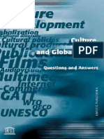 CULTURE, TRADE AND GLOBALIZATION.pdf