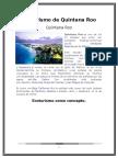 Información 1ºE _JAMB.docx