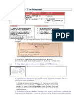 tareas fr m3 tema 1 16-17 1c.doc