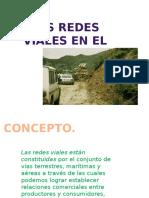 las_redes_viales_en_el_peru.pptx