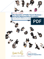A Call to Action to Overcome the Present Crisis of Trust in Business.pdf