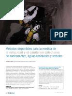 art_tecnoaqua.pdf